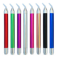 Diamond Painting Tool Lighting Point Drill Pen Sewing Embroidery DIY Craft Acc