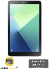 "Brand New Samsung Galaxy Tab A 10.1"" 32GB SMT580 Black Gray Android Full HD WiFi"