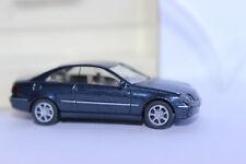 Wiking  1:87  Mercedes CLK C209
