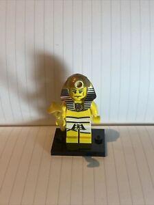 LEGO Collectible Minifigure SERIES 2 - Pharaoh