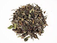 Pai Mu Tan Bai Mudan  White Peony Tea Premium Quality Loose Leaf 75g