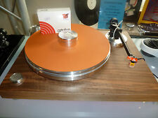 Acoustic Solid Classic Wood MPX Midi Xtended Version/WTB370/Ortofon Quintet Red