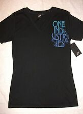ONE INDUSTRIES 'PEDRO' TOP SIZE M
