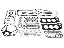 NEW OEM Mercury Marine 27-887810A05 Powerhead Complete Gasket Set
