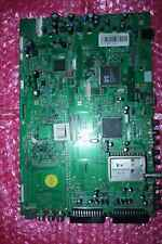 Bush - Abj Tzz ,Z1J190R-6, LCD26TV005HD - Placa Principal