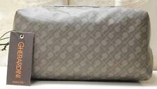 1e0f579c3d Borse da donna Gherardini | Acquisti Online su eBay