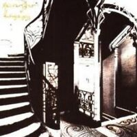 Mazzy Star - She Hangs Brightly (NEW CD)