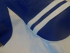 ALL GRIP SITZBEZUG Atv Yamaha BANSHEE 350, BLAU, BLUE
