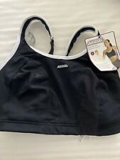 Shock Absorber sports bra size UK32H NEW WITH TAGS