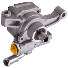 Power Steering Pump for Chevy Equinox GMC Acadia Saturn Vue Buick Enclave 3.6L