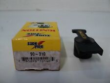 Sure Fire 90-310 Ignition Rotor