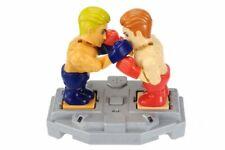 Takara Tomy Boxing game Boxer Kentoshi Gachinko Fight  4904810137139