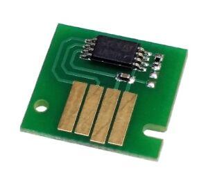 MAINTENANCE TANK CHIP FOR CANON IPF765 IPF770 IPF780 IPF785 IPF810 IPF815