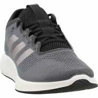 adidas Edge Flex  Casual Running  Shoes - Grey - Womens