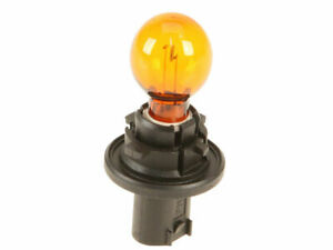 For 2002-2004 Isuzu Axiom Turn / Park Lamp Bulb AC Delco 37283KW 2003