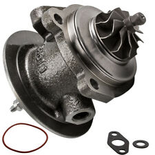 K03S Uprated Hybrid Turbocharger Turbo CHRA Cartridge for 1.8 20V VW 180BHP
