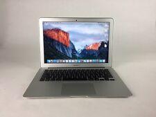 """Apple 2014 MacBook Air 13"""" 1.4GHz I5 128GB 4GB MD760LL/B + A Grade + Warranty!"""