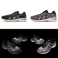 Asics GT-2000 8 Lite-Show Reflective Gel Men Women Running Shoes Pick 1