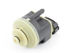 Genuine BMW Fuel Filter Heater 13328572523