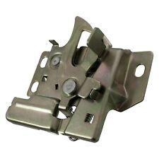 For Honda Civic 1992-2000 K-Metal Hood Latch