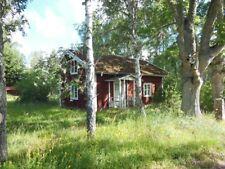 Ferienhaus in Südschweden zu verkaufen
