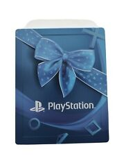 PS4 Playstation limited Christmas Steelbook RARE