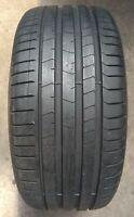 1 Sommerreifen Pirelli Pzero TM MO1 265/35 R20 99Y DEMO 106-20-7b