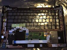 ***NEW OEM DELL LATITUDE 7280 PALMREST TOUCHPAD PN 67RJD NEW***