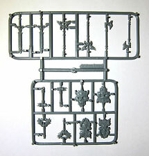 13x ARMORY OF DEATH- BONES REAPER miniature figurine rpg d&d weapons armes 77400