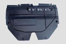 PEUGEOT 206 (98-09)  Unterfahrschutz motorschutz NEU