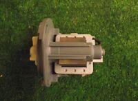 Dishwasher BEKO  DSFN1530S Drain Pump