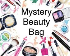 mystery makeup