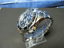 INVICTA 3044 DEADLIEST CATCH LIMITED EDITION  Grand Diver Automatic Watch