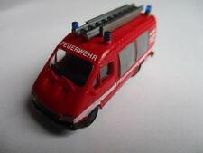 Praline Auto-& Verkehrsmodelle aus Kunststoff für Ford