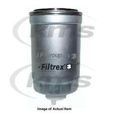 New JP GROUP Fuel Filter 1118702400 Top Quality