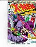 X-MEN CLASSICS 3 ISSUE SET #1-3 MARVEL '83 REPRINTS #56-63 NEAL ADAMS ART VF/NM