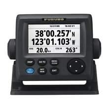 Furuno Color GPS Navigator #GP33