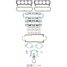 Fel-Pro KS2328 Engine Kit Gasket Set Ford, 289, 302  260-1125
