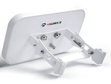 4Hawks Dual Band Range Extender Antenna fits DJI Phantom 4 PRO | In Stock USA