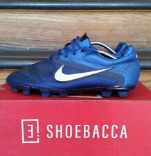 Nike CTR360 Maestri FG Men's Soccer Football Cleats VINTAGE RARE Size 12