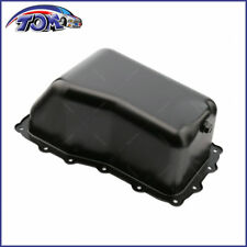 Engine Oil Pan For Jeep Wrangler 2007 2008 2009 2010 2011 3.8L 264-468 4666153AC