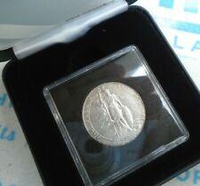 More details for uk 1907 florin high grade edward vii british silver florin  spink 5981 cc1