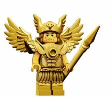 NEW LEGO MINIFIGURES SERIES 15 71011 - Flying Warrior