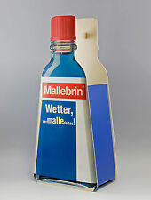 8375004 Werbeaufsteller Mallebrin