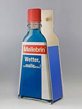 Advertising display advertisement display Mallebrin 99875003