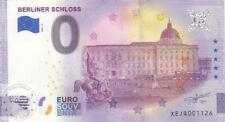 DE - Berliner Schloss - 2021