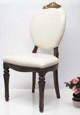 Sessel aus Buche fürs Wohnzimmer
