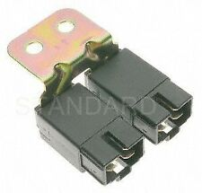 Standard Motor Products RY355 Fuel Injection Relay