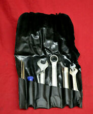 CAN AM OEM TOOL BAG KIT SET #277990 * BRAND NEW NEVER USED