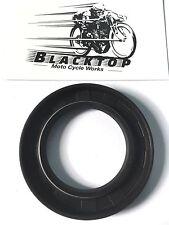Triumph BSA Gearbox Sprocket Seal OEM #57-0946 #68-0027